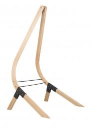 Holzständer für Hängestühle Lounger VELA
