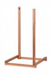 Ständer für YAYITA bamboo